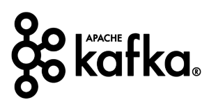 Accessing Kafka on Google Kubernetes Engine from the outside world