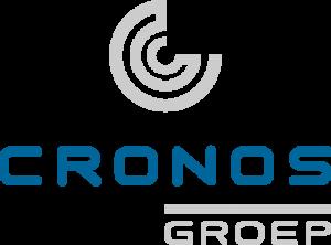 Cronos logo