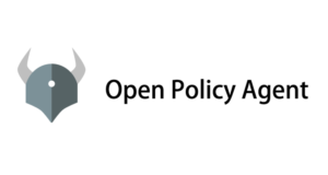 Open Policy Agent is a policy engine, basically, a software component allowing an organisation to enforce how resources and data can be manipulated and accessed.