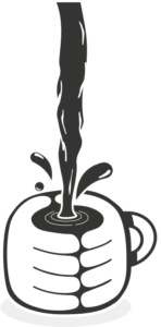 Grab a coffee tour