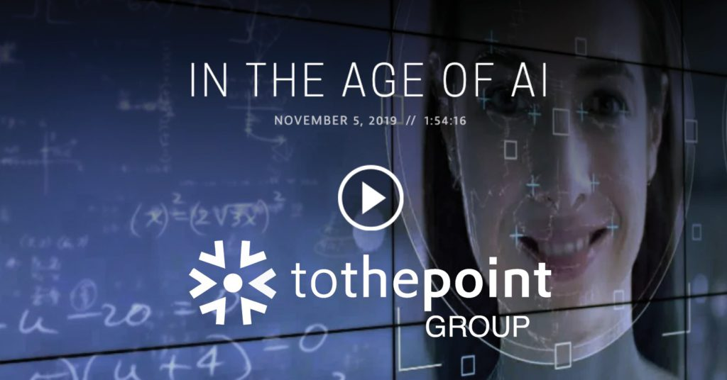 introduction to reinforcement learning tothepoint